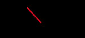 SCA-logo-trans