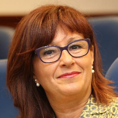 Cristina-Dragoi-400