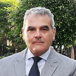 Juan-Vetere-400