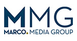 Marco Media Group