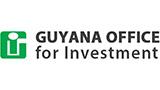 TP Guyana