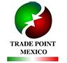 TP México