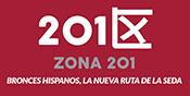 201-logo_175x88