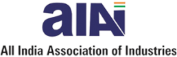 All-India-Association-Industry-uai-258x84