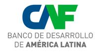 CAF-Banco-desarrollo-latam