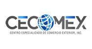 CECOMEX-188x100