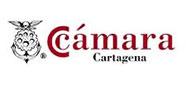 Camara-Cartagena-186x90
