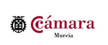 Camara-Murcia-220x92