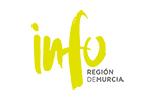 Info_Murcia_156x100