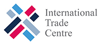 International-Trade-center