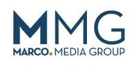 MarcoMediaGroup-logo