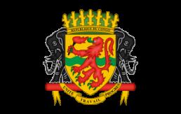 Ministerio-PYME-Gobierno-Congo-Brazzaville-1-uai-258x163