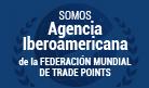 Somos-Agencia