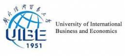 UIBE-uai-258x116