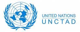 UNCTAD-uai-258x106