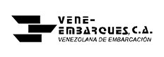 Vene-Embarques-232x81