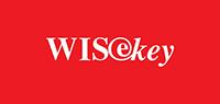 Wisekey-ok