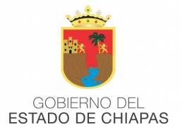 chiapas-uai-258x181