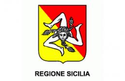 regione-sicilia-1-uai-258x168