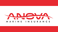 ANOVA-MARINE-INSURANCE-200x112