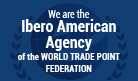 we-are-WTPF-agency